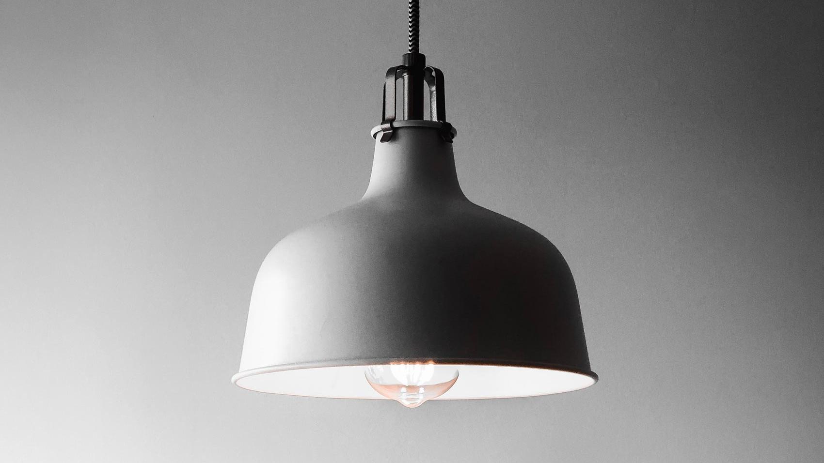 nittonarton lamp