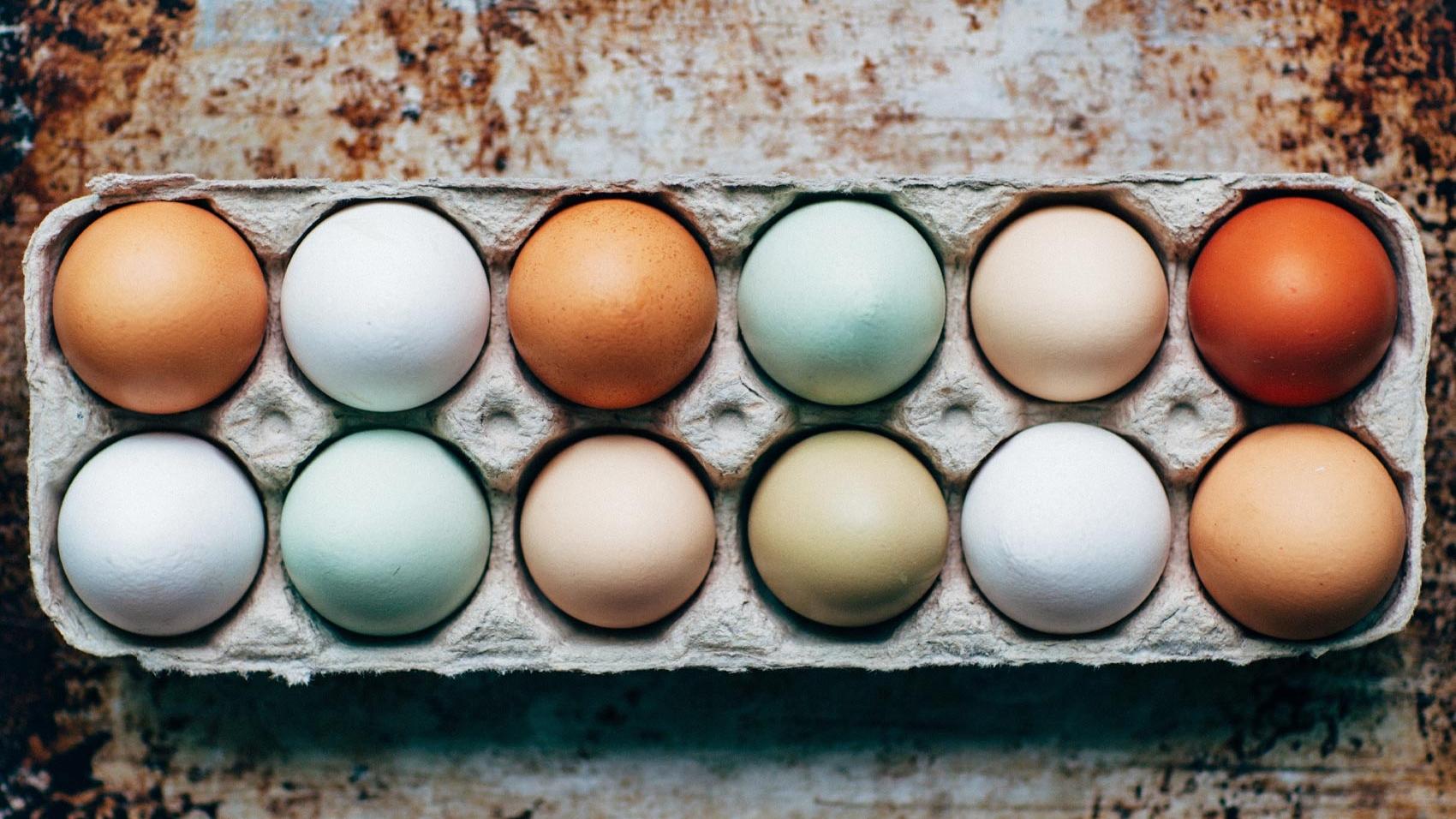nittonarton easter eggs