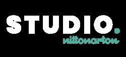 studio nittonarton logo